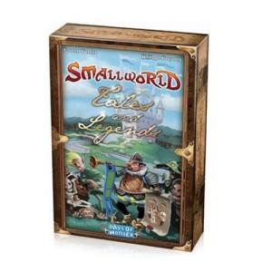 juego-de-mesa-estrategia-small-world-expansion-cuentos-y-leyendas-fantasia-dominacion-regiones-expansion-humor-edge