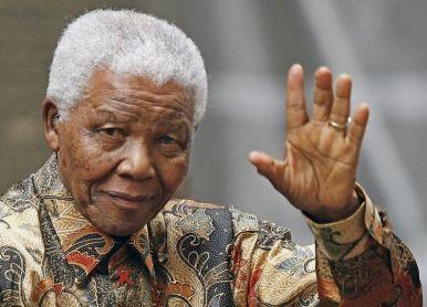 Tribute-Nelson-Mandela