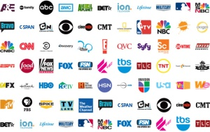 TV-networks1