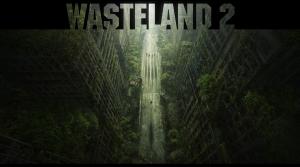 Con Wasteland espero tener para muchos meses