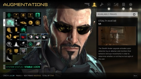 deus-ex-mankind-divided-tips-for-beginners-2