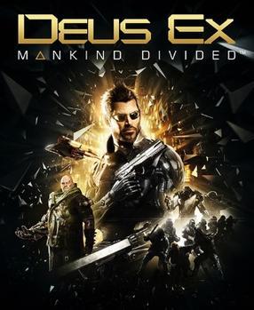deus_ex_mankind_divided_box_art