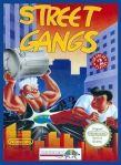 streetgans